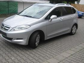 Honda FR-V Comfort