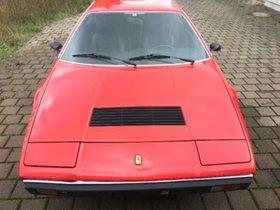 Ferrari 208 Dino GT4