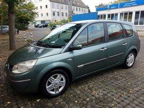 Renault Scènic 2 1.9 dci
