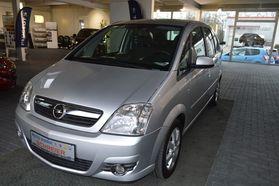 Opel Meriva 1.8 16V Cosmo