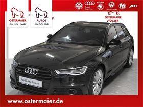 Audi A6 Avant S-LINE+ExP 3.0TDI QUATTRO 272PS S-TRONI