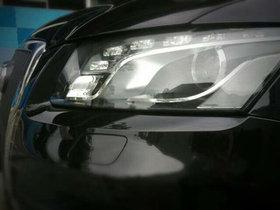 Audi Q5 2,0 TDI quattro DPF S-tronic SUV