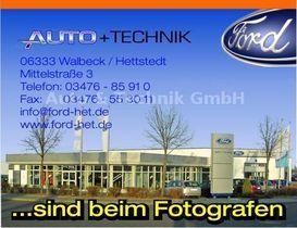 FORD Fiesta 1.25 Trend,Cool&Sound-P1,SHZ,FSHZ