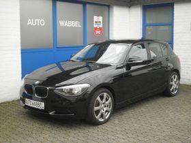 BMW 116i 11.305 KM