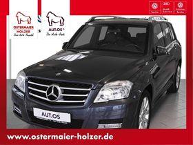 Mercedes-Benz GLK 220 SPORT 2.1CDI 4MATIC AUTOMATIK XENON,NAVI