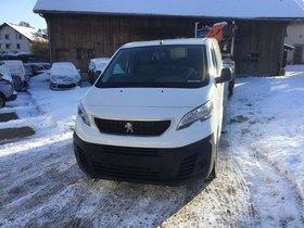 Peugeot Expert L2H1 Pro BHDi 120