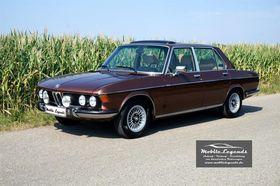 BMW E3 3.0Si E3 3.0 Si