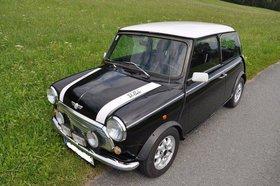 Mini 1300 MK II