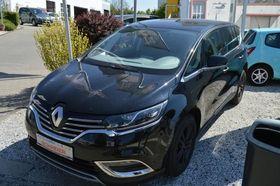 Renault Espace Energy dCi 160 EDC Intens sehr gepflegt Bose