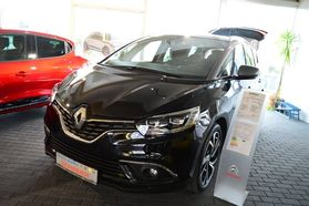 Renault Grand Scenic ENERGY dCi 160 EDC BOSE EDITION Vfw. Top Angebo