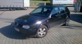 VW Golf IV  .4