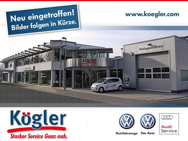 VW Passat Variant 2.0 TDI SCR Highline 140 kW (190