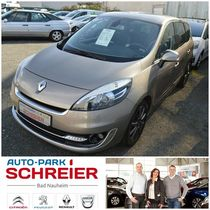 Renault Grand Scenic Energy dCi 130 Start & Stop Dynamique