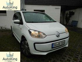 VW up! e-up! Navi/Klima/Alu/PDC/Tempo/Garantie