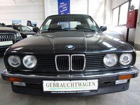 BMW 325e BAUR Cabriolet