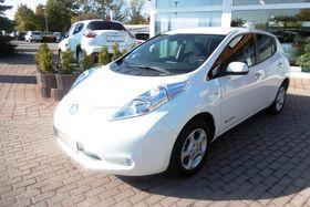 NISSAN Leaf 24 kWh (mit Batterie) Acenta