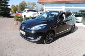 RENAULT Grand Scenic Energy dCi 130 Start & Stop Euro 6 Bose Edition