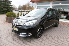 RENAULT Grand Scenic TCe 130 S&S Bose Edition