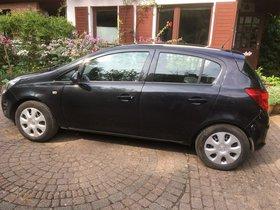 Opel Corsa Edition 1.4, 6