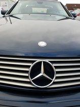 Mercedes-Benz SL280 Cabrio Hardtop