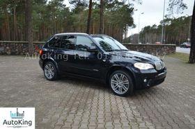BMW X5 xDrive50i|M Sportpaket|XENON|NAVI|PDC|SH.|