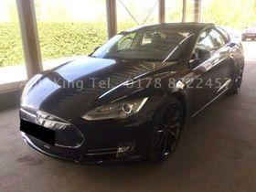 TESLA Model S 85D|AUTOPILOT 1|PANORAMA|KEYLESS|LED|