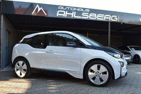 BMW i3 94 AH /Navi/LED/Tempomat/SHZ/Schnell-Laden