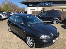 Seat Ibiza 1.4 16V 55 kW Stella