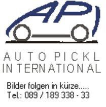 VW Golf VI 1.6 TDI/Style/Climatronic/ALU/Winterpake