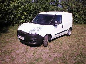 Opel Combo ECO 1.3 L1H1