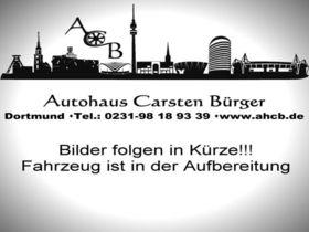 VW Fox Basis Klimaanlage Radio-CD