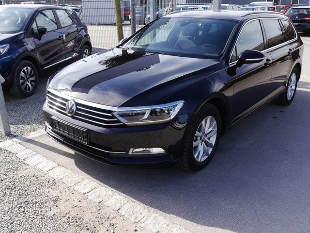 VW Passat Variant 1.5 TSI COMFORTLINE - BUSINESS-PREMIUM - ACC - LED - NAVI - KAMERA - PDC