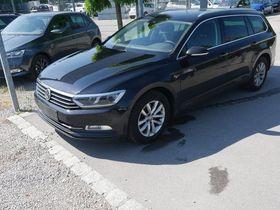 VW Passat Variant 1.5 TSI DSG COMFORTLINE - BUSINESS-PREMIUM - ACC - LED - NAVI - KAMERA - PARK ASSIST
