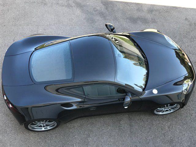 ARTEGA GT Mod. 2012 ---- NEUWERTIG mit TZ -----