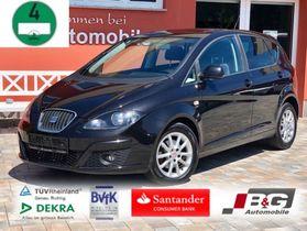 Seat Altea Stylance / Style-1.Hd-DSG-Xenon-Navi-