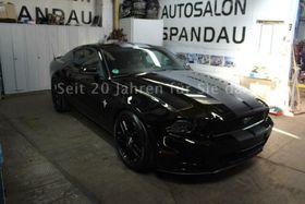 FORD Mustang 3,7 Automatik Klima TÜV