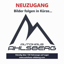 AUDI A5 Sportback S Line / NAVI / LEDER / STANDHEIZ.