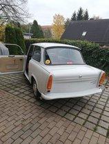 Trabant 601 L