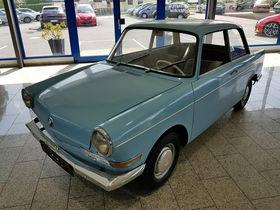 BMW ANDERE 700 -Originalzustand-