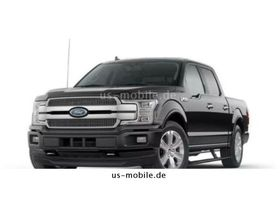 FORD F150 =2020= PLATINUM ECO BOOST USD 60.500 T1 EXP