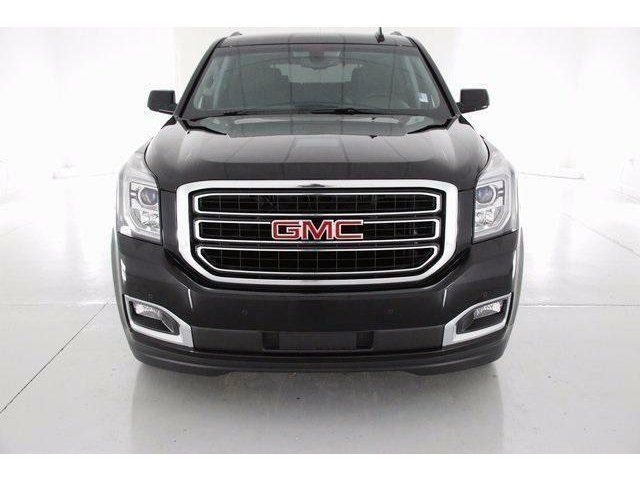 GMC YUKON =2020= USD 51.000 T1 EXPORT