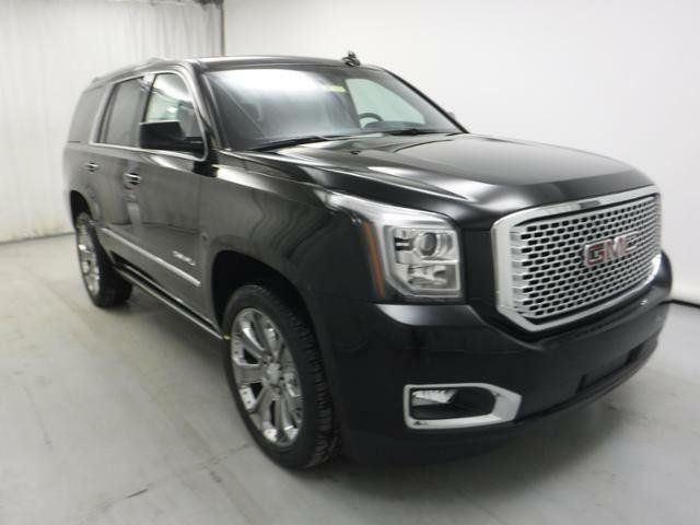 GMC YUKON DENALI =2020= USD 67.000= T1 EXPORT