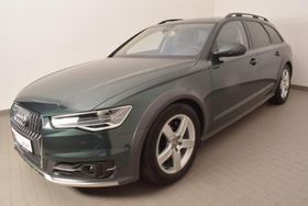 Audi A6 allroad 3,0TDI quattro S tronic Matrix-LED