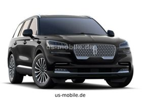 LINCOLN AVIATOR =2020= RESERVE AWD USD 71.000 EXP