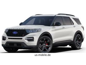FORD EXPLORER ST =2020= 400HP USD 54.000 EXPORT