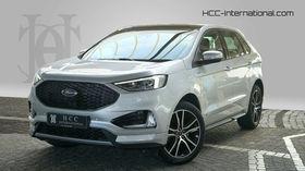 Ford Edge 2.0 Ecoblue 4X4 ST-LINE Panorama  ACC   AHK