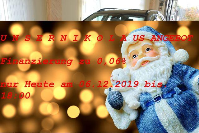 Seat Arona 1.0 TSI Style LED Navi Climatr. SHZ PDC