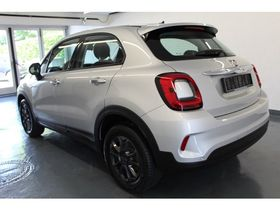 FIAT 500X 1.3 GSE Cross DCT Leasing ab 189Euro