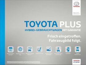 TOYOTA C-HR 1,8  Hybrid Flow Navi Comfort Assistenz TOP