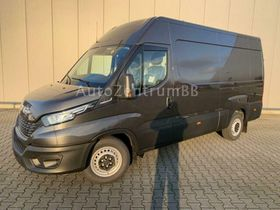 IVECO Daily 35S21 A8 L2H2 Business Premium Lade-Paket